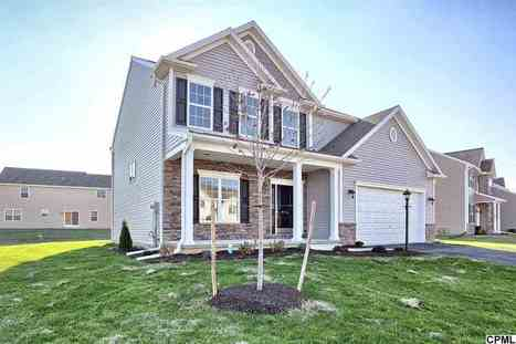Realtors Can Help you to Find The Perfect Mechanicsburg New Homes - Zito Realty Group – The Mechanicsburg Realtor | Real estate Business | Scoop.it