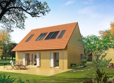 Equipements d'énergie renouvelable : à la rencontre des initiatives ... - Zepros | Veille Energie | Scoop.it