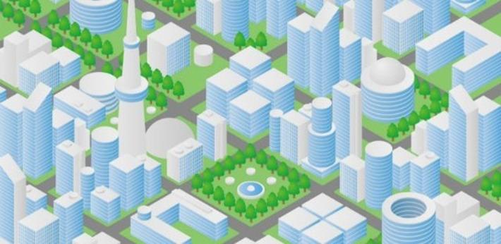 Courbevoie utilise les « big data » pour créer un tableau de bord ... - Weka Éducation | Internet du Futur | Scoop.it