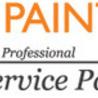 Commercial Painting Contractors in Alpharetta