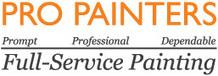 Houston Pro Painters - Full service residential and commercial painting - Painting Tips | Commercial Painting Contractors in Alpharetta | Scoop.it
