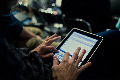 De hype voorbij: relaties bouwen door contentmarketing - Marketingfacts (Blog) | Content | Scoop.it