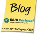Seminário Online Gratuito: ArcGIS Runtime SDK for Android | Blog Esri Portugal | Geoprocessing | Scoop.it