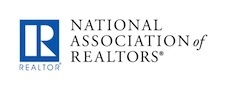 Realtor Magazine Tool Kits back online | Real Estate Plus+ Daily News | Scoop.it