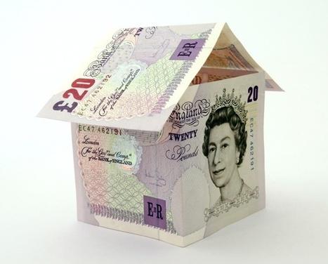 flagstone.co.uk | Elisabyron-Business News | Scoop.it