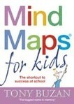 Mind Maps and Mind Mapping | Paperback Writer | Scoop.it