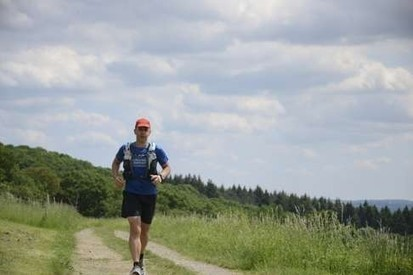 5 secrets to running long distances, by obese Hongkonger turned ultrarunner | Going the NISTance | Scoop.it