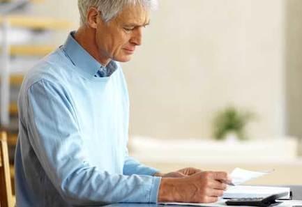 Retraite brute ou nette: faites bien la différence! | La retraite : s'informer pour la préparer au mieux | Scoop.it