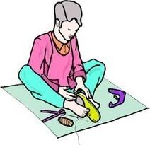 Fun Easy Crafts for Kids   Crafts & DIY   Scoop.it