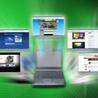 Strumenti di Web Marketing per B&B