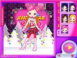 Friv 4 school - Friv 10 Juegos Yepi Hopy Games Girls Club | Y8 Kizi Friv Juegos Friv 10 Yepi friv 1 | Scoop.it