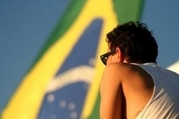 Brazil Economy Not What It Once Was - Forbes   South America and Africa   Scoop.it