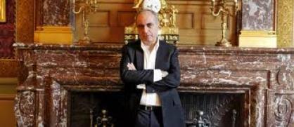Free Algérie - Derrière Guéant, les mains sales de la Sarkozy   Actualités Afrique   Scoop.it