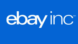 eBay Inc. To Ask eBay Users To Change Passwords | ebay inc | Performance e-commerce | Scoop.it