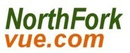 25 Remote Companies Without Offices | North Fork Vue | Serviced Office Industry | Scoop.it
