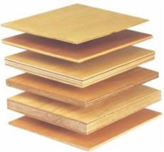 GCSE Resistant Materials Quizzes   Adolygu Defnyddiau Gwrthiannol   Scoop.it