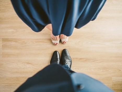 L'ultima impressione è quella che conta: fatti ricordare dopo un colloquio di lavoro | marketing personale | Scoop.it