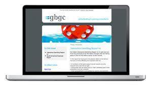 [NEW] Interactive Gambling Report 2012 | gbgc | Global Gambling | Scoop.it