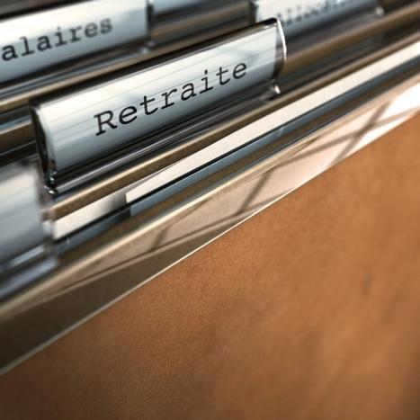 Retraites : le compte de pénibilité s'appliquera aussi dans les TPE et PME   Pénibilité au travail et compte pénibilité   Scoop.it