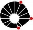 Unicamp - SP seleciona Professor Substituto para a Faculdade de Educação | Educação e Redes Socias | Scoop.it