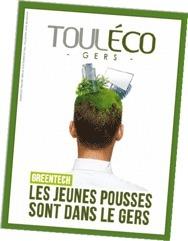 Le futur est dans le pré !   La Cantine Toulouse   Scoop.it