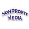 Nonprofit Media