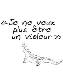 « Je ne veux plus être un violeur » | Rouge&Small on the web again | Scoop.it