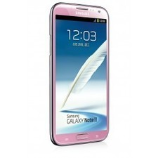 Samsung Galaxy NoteII N7100 3G Unlocked Phone-Pink | Electronic Store Online in New Zealand - Prime Source For Electronics | Scoop.it