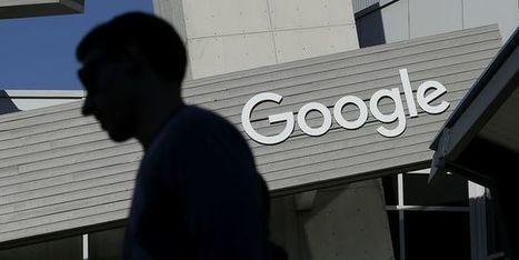 « Google a toujours été une entreprise d'intelligence artificielle » | Techno veille | Scoop.it