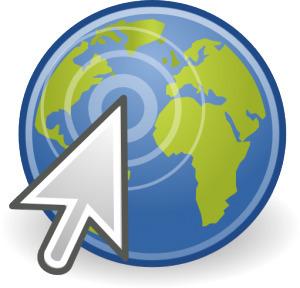 14 Apps para geolocalización: iOS y Android | The Flipped Classroom | Por y para la educación | Scoop.it