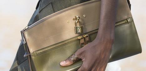 Vuitton, Chanel, Hermès... La vérité sur la sous-traitance dans l'industrie du luxe | Anne Balas-Klein - Fashion & Luxury Business | Scoop.it