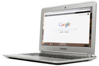 Why Chromebooks Are Still Useful, Even in the Tablet Age | TIME.com | [ gregg festa ] | Scoop.it