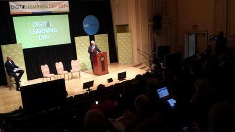 Tweet from @librarycongress | LAM | Scoop.it