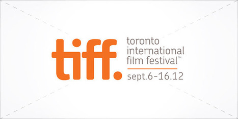 In the News: Kickstarter Films at the Toronto International Film Festival | Living | Scoop.it