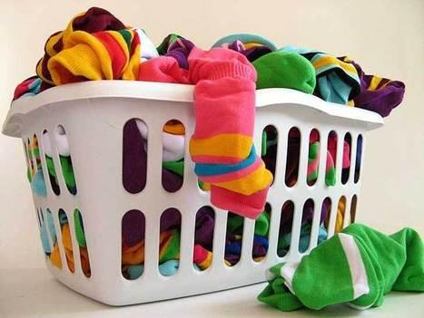6 productos tóxicos que deberías eliminar de tu casa - Ecología | Las ganas de aprender | Scoop.it