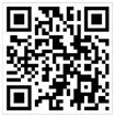 QR codes and Mobile Apps: What can they do for Destination Marketing? | Tourism Social Media | Scoop.it