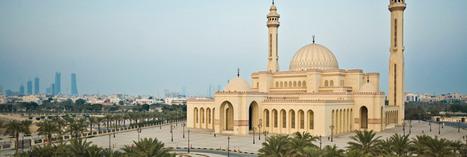 Vliegtickets Bahrein - Goedkope tickets Bahrein | CheapTickets.nl | Bahrein en Qatar | Scoop.it