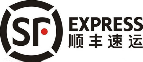 SF Express Will Deliver Goods for Costco | Global Logistics Trends and News | Scoop.it