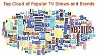 Tagging TV and Temporal Metadata | Social TV & Second Screen Information Repository | Scoop.it