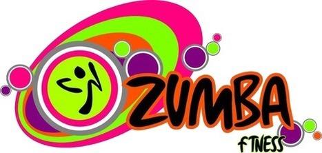 Zumbaya Yeni Başlayanlar İçin Kolay Koreografi | Zumba Fitness Club | www.eneger.com | Scoop.it