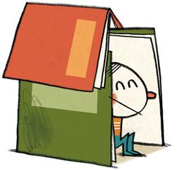 Cuadernos de Pedagogía | Propuestas y recursos didácticos para los profesionales de la Educación | Education | Scoop.it