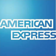 American Express listed among top 15 most admired companies | BankCreditNews.com | American Express Info. | Scoop.it