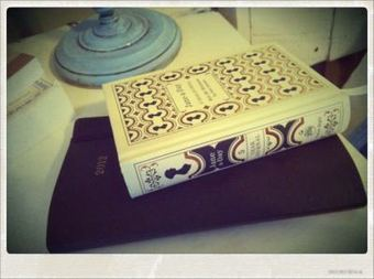 Journaling Made Simple: Five Tips | Journal For You! | Scoop.it