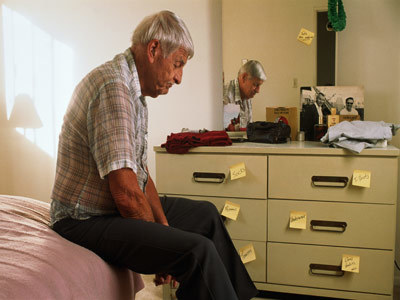 Stopping Alzheimer before the first symptoms might ... - Ciência Hoje   Epistemologia   Scoop.it