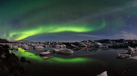 Les plus beaux rendez-vous astronomiques en décembre 2014 | Médiation des sciences | Scoop.it