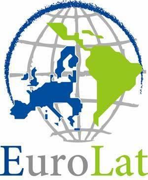 Declaración contra acuerdo euro-latinoamericano pro fracking | MOVUS | Scoop.it