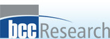 Antifungal Drugs: Technologies and Global Markets - PHM029E | BCC Research a market research company. | Scoop.it