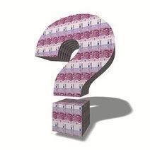¿Es momento ya de invertir en banca? - Expansión.com   365 Inmo   Scoop.it