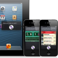 Here's the (almost) full list of 200 new features on iOS 6 | academiPad | Scoop.it
