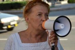 Ukraine : Dissidents sous sédatifs | Un pot-pourri virtuel sur l'Ukraine | Scoop.it